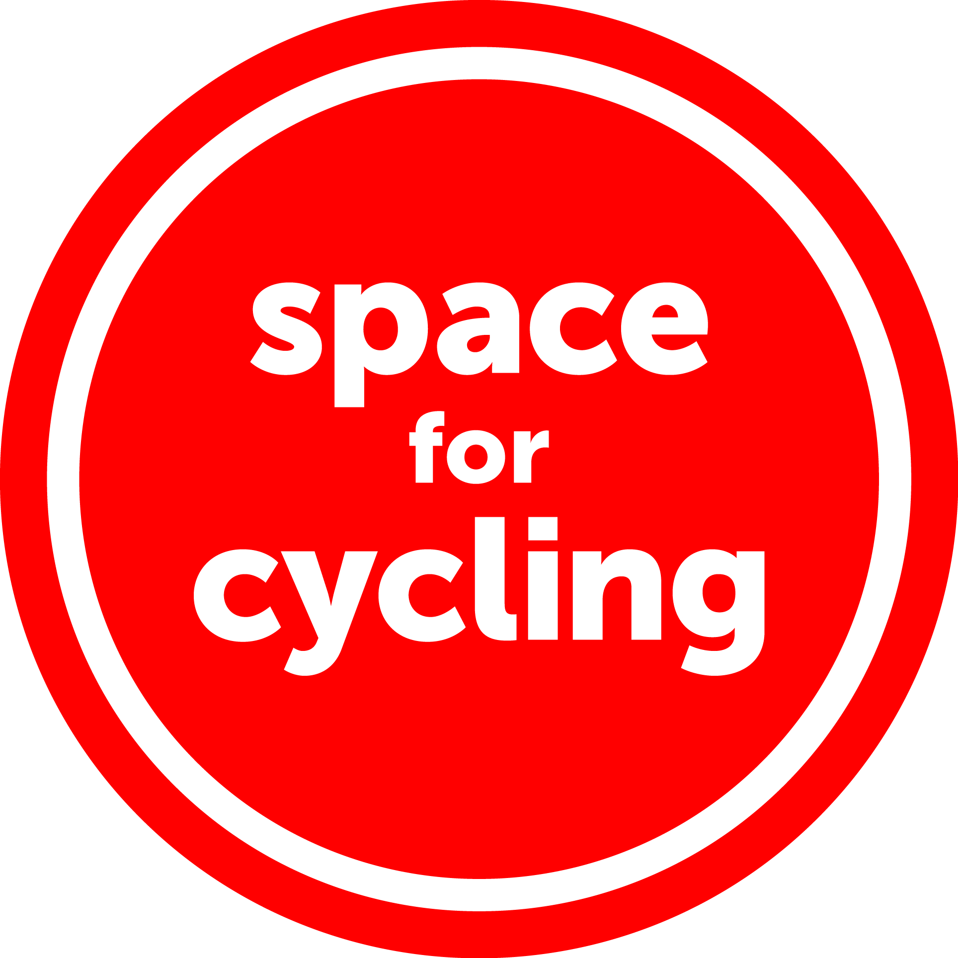 spaceforcycling